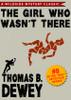 The Girl Who Wasn't There (Mac #8), by Thomas B. Dewey (epub/Kindle/pdf)