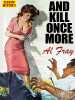 And Kill Once More, by Al Fray (epub/Kindle/pdf)