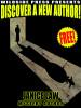 Discover a New Author: Janice Law (epub/Kindle/pdf)
