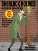 Sherlock Holmes Mystery Magazine #24 (epub/Kindle/pdf)