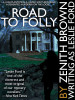 Road to Folly, by Zenith Brown (writing as Leslie Ford) (epub/Kindle/pdf)