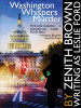 Washington Whispers Murder, by Zenith Brown (writing as Leslie Ford) (epub/Kindle/pdf)