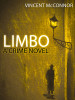 Limbo, by Vincent McConnor (epub/Kindle/pdf)