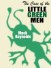 The Case of the Little Green Men, by Mack Reynolds (epub/Kindle/pdf)