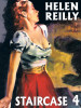 Staircase 4, by Helen Reilly (epub/Kindle/pdf)