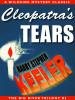 Cleopatra's Tears (Big River Trilogy #2), by Harry Stephen Keeler (epub/Kindle/pdf)