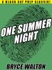 One Summer Night, by Bryce Walton (epub/Kindle/pdf)
