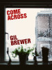 Come Across, by Gil Brewer (epub/Kindle/pdf)