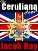 The Ceruliana Caper, by Jacob Hay (epub/Kindle/pdf)