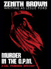 Murder in the O.P.M. A Col. Primrose Mystery, by Zenith Brown (writing as Leslie Ford) (epub/Kindle/pdf)