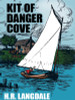 Kit of Danger Cove, by H.R. Langdale (epub/Kindle/pdf)