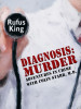 Diagnosis: Murder -- Adventures in Crime with Colin Starr, M.D., by Rufus King (epub/Kindle)