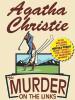 The Murder on the Links, by Agatha Christie (with bonus short story) (epub/Kindle/pdf)
