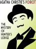 The Mystery of Hunter's Lodge, by Agatha Christie (epub/Kindle/pdf)