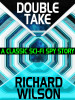Double Take, by Richard Wilson (epub/Kindle/pdf)