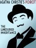 The LeMesurier Inheritance, by Agatha Christie (epub/Kindle/pdf)