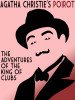 The Adventures of the King of Clubs, by Agatha Christie (epub/Kindle/pdf)