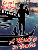 A Mishap in Venice, by James Holding (epub/Kindle/pdf)
