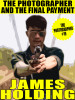 The Photographer and the Final Payment (The Photographer #19), by James Holding (epub/Kindle/pdf)
