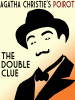 The Double Clue, by Agatha Christie (epub/Kindle/pdf)