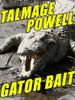 Gator Bait, by Talmage Powell (epub/Kindle/pdf)