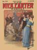 Nick Carter 759 - The Antique Vial, by Nicholas Carter (epub/Kindle/pdf)