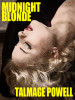 Midnight Blonde, by Talmage Powell (epub/Kindle/pdf)