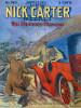 Nick Carter 769 - The Midnight Message, by Nicholas Carter (epub/Kindle/pdf)