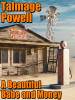 A Beautiful Babe and Money, by Talmage Powell (epub/Kindle/pdf)