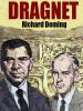 Dragnet, by Richard Deming (epub/Kindle/pdf)