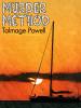 Murder Method, by Talmage Powell (epub/Kindle/pdf)