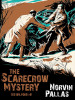 The Scarecrow Mystery (Ted Wilford #8), by Norvin Pallas (epub/Kindle/pdf)