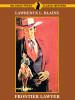Frontier Lawyer, by Lawrence L. Blaine (epub/Kindle/pdf)