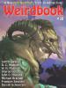 Weirdbook #38, edited, by Doug Draa (epub/Kindle/pdf)