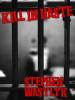 Kill In Haste, by Stephen Wasylyk (epub/Kindle/pdf)