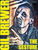 The Gesture, by Gil Brewer (epub/Kindle/pdf)