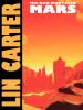 Man Who Loved Mars, by Lin Carter (epub/Kindle/pdf)