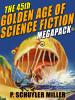 The Golden Age of Science Fiction MEGAPACK®, Vol. 45: P. Schuyler Miller (epub/Kindle/pdf)