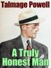 A Truly Honest Man, by Talmage Powell (epub/Kindle/pdf)