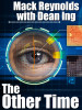 The Other Time, by Mack Reynolds and Dean Ing (epub/Kindle/pdf)