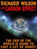 The Carson Effect, by Richard Wilson (epub/Kindle/pdf)
