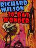 30-Day Wonder, by Richard Wilson (epub/Kindle/pdf)