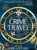 Crime Travel, edited by Barb Goffman (epub/Kindle/.pdf)