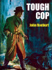 Tough Cop: A Johnny Devereaux Mystery, by John Roeburt (epub/Kindle/pdf)