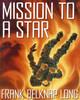 Mission to a Distant Star, by Frank Belknap Long (epub/Kindle/pdf)