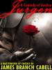 Jurgen, by James Branch Cabell (epub/Kindle/pdf)