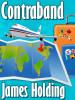 Contraband, by James Holding (epub/Kindle/pdf)