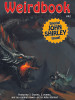 Weirdbook #42: Special John Shirley Issue, edited by Doug Draa (epub/Kindle/.pdf)