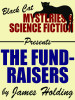 The Fund-Raisers, by James Holding (epub/Kindle/pdf)