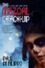 The Mezcal Crack-Up, by Paul Di Filippo (epub/Kindle/pdf)